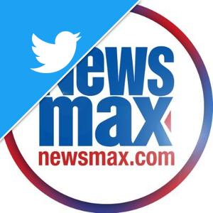 @newsmax On Twitter