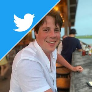 @johnrobertgage On Twitter