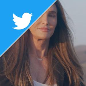 @Caitlyn_Jenner On Twitter