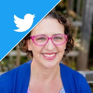 @BrianneKNadeau On Twitter