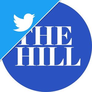 @thehill On Twitter