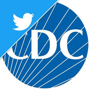 @CDCgov On Twitter