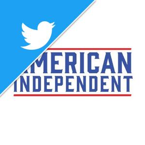 @AmerIndependent On Twitter