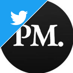 @TPostMillennial On Twitter