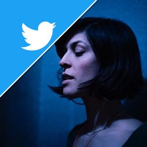 @dessadarling On Twitter