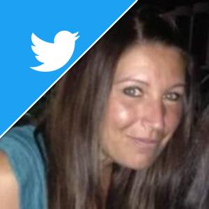 @JustLaElisa17 On Twitter