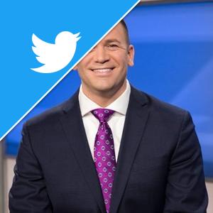 @RyanCummingsTV On Twitter