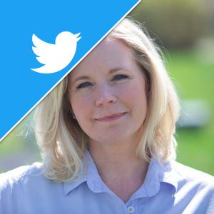 @Liz_Cheney On Twitter