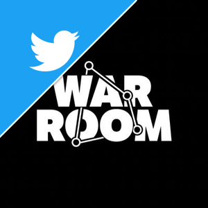 @DNCWarRoom On Twitter